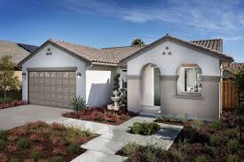 1 Homes by New Homes For Sale In Hollister Ca Apricot Lane Community By Kb