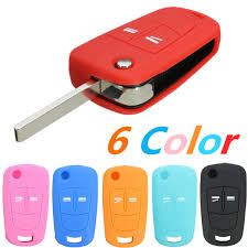 lexus key fob skin compare prices on silicone key case online shopping buy low price