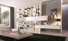 cuisiniste rhone création meuble salle de bains lyon cuisine et dressing