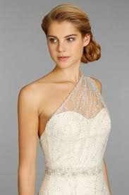 best 25 one shoulder ideas on pinterest one shoulder tops