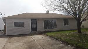 One Level Homes Pocatello Real Estate Homes For Sale Gatecityrealestate Com