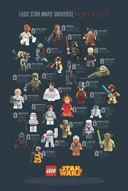 best 25 the new star wars ideas on pinterest pictures of star