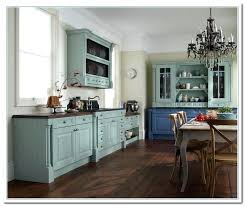 Color Ideas For Kitchen Kitchen Cabinet Colors Pterodactyl Me