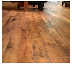 Laminate Barnwood Flooring Barn Shadow Enterprises Specials