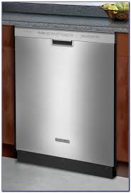 Fisher And Paykel Nautilus Dishwasher Manual Kitchen Aid Dishwasher Manual Stunning Kitchenaid Toaster Parts