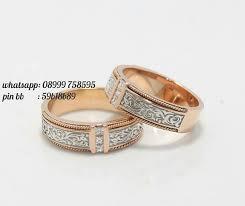 model model cincin tempat pembuatan cincin kawin dan perhiasan