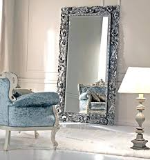 How Much Does A Bathroom Mirror Cost by Floor To Ceiling Mirror Wallshow Much Do Mirrors Cost Nz