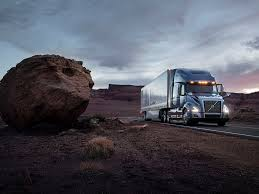 dealers volvo vnl top ten