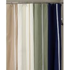 Amazon Com Shower Curtains - imposing decoration ralph lauren curtains creative ideas amazon
