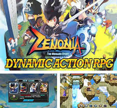 zenonia 5 apk zenonia 5 for android free zenonia 5 apk mob org