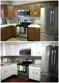 Gel Paint For Kitchen Cabinets Kitchen Cabinets Gel Stain Or Paint For Kitchen Cabinets Gel