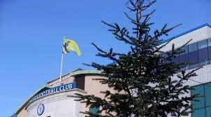 premier league opts against christmas eve matches