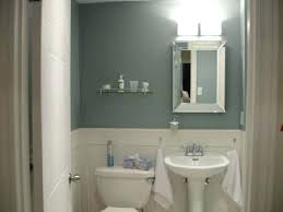 paint ideas for bathroom bathroom painting ideas homefield