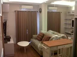 design interior rumah kontrakan inspirasi desain ruang tamu rumah kontrakan terbaru biyanbbs com
