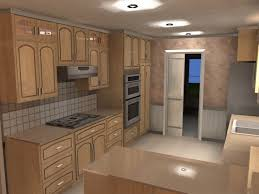 Autodesk Homestyler Free Home Design Software Best Home Design Software For No Expert Software Apps General
