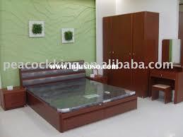 Bedroom Furniture Manufacturers List Aspenhome Sleigh Bed Bedroom Furniture Top Brands In India The