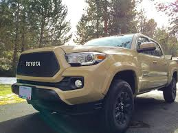 cars com toyota tacoma custom car grills mesh with toyota name on 2016 toyota