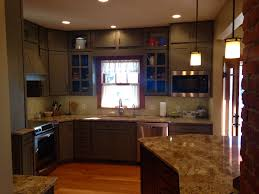 Kitchen Remodel Schedule Template by Schuster Design Studio Inc Beatrice Ne Lincoln Ne Omaha