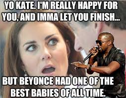 Jaide Meme - post your favorite kanye meme gif lipstick alley