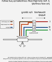 ceiling fan switch wiring diagram kwikpik me
