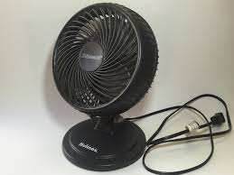 kenmore 18 inch stand fan with remote fan repair ifixit