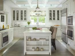 white leaded glass kitchen cabinets 20 gorgeous glass kitchen cabinet doors home design lover