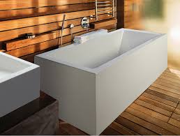 bathtubs idea outstanding 60 x 42 bathtub soaking tub