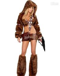 Halloween Costumes Cheap 22 Costume Ideas Cool Costumes Images
