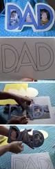 27 cool gifts for dads 2017 best father u0027s day gifts blupla