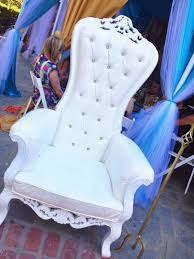 baby shower chairs royal baby shower chair the brat shackleather baby shower