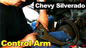 100 chevrolet auto parts classic chevy truck parts gmc