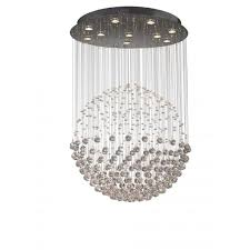 Asfour Crystal Chandelier Prices 10 Best Lighting Images On Pinterest Ceiling Lights Crystal