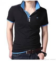 designer t shirts best new cotton t shirts shorts sleeve brand design summer