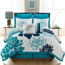 Bejeweled Romance Comforter Set 37 Best Bedding Drapery And Rugs Images On Pinterest Bedroom