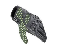 cheap motocross gear australia airoh helmets australia online store mohawk jacket ii online