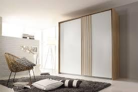 Wohnzimmer Konstanz Impressum Rauch Konstanz Vertikale Aufleistungen Möbel Letz Ihr Online Shop