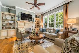 Top Diy Home Decor Blogs The Top 10 Diy Blogs For Home Improvement Inspiration Mark Spain