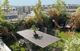 arredamento balconi balconi terrazze e giardini