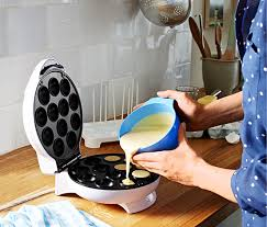 cake pop maker images of cake pop maker prezup for
