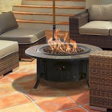 bond manufacturing outdoor fireplaces u0026 fire pits you u0027ll love
