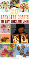 452 best fall crafts images on pinterest educational activities