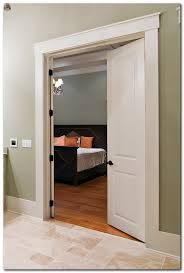 50 ideas modern door for minimalist modern door minimalist and