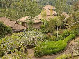 What Is A Walled Garden On The Internet by Hotel In Ubud The Payogan Villa Resort U0026 Spa