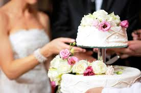 checking wedding cake prices u2013 windowsofmemories com