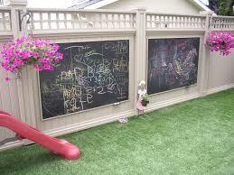 Best 10 Small Backyard Landscaping by Best 25 Kid Friendly Backyard Ideas On Pinterest Garden Ideas