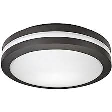 lithonia lighting olcfm 15 ddb m4 led outdoor ceiling mount porch
