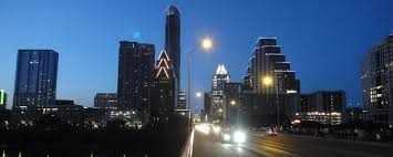 Texas Travel Info images Austin texas travel and vacation info jpg