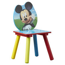 mickey mouse table l delta children mickey mouse kids 3 piece table and chair mickey