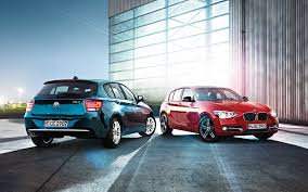 bmw 1 series price in india bmw 1 series launched price in india is rs 20 9 lakh indian nerve