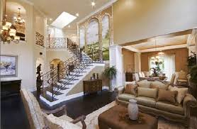 Million Dollar Decorating This Is Going To Just Be My Living Room When I Become Rich For